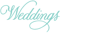 Joy-Daniels-Calligraphy-Weddings